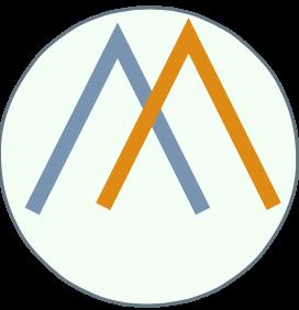 logotipo-3definitivo